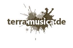 Terramusica