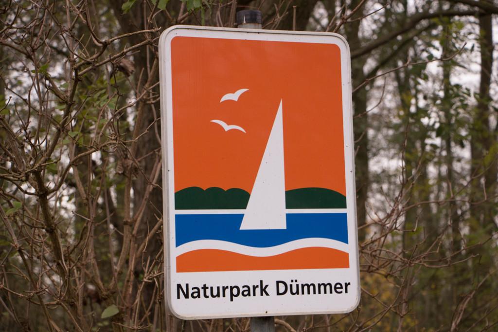 duemmer37