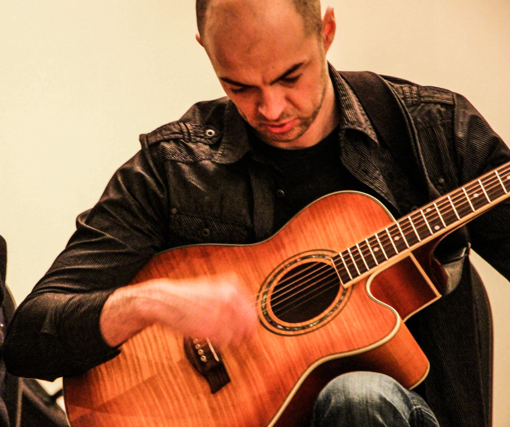 gitarre12