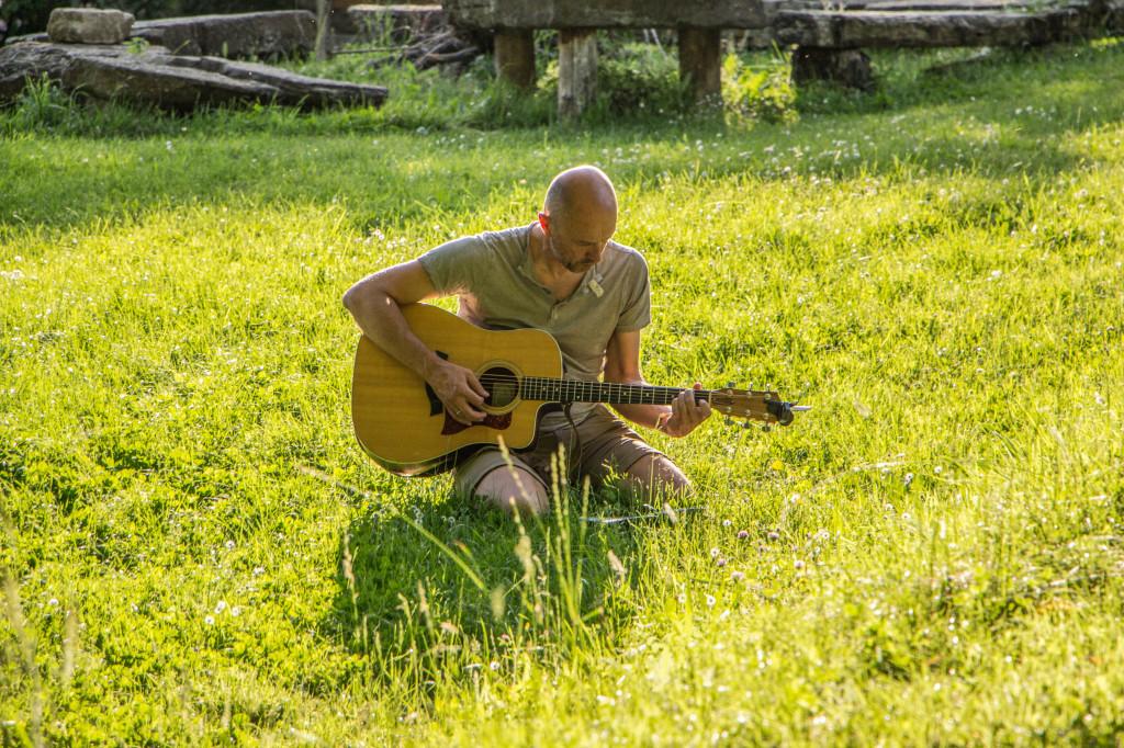 gitarre14
