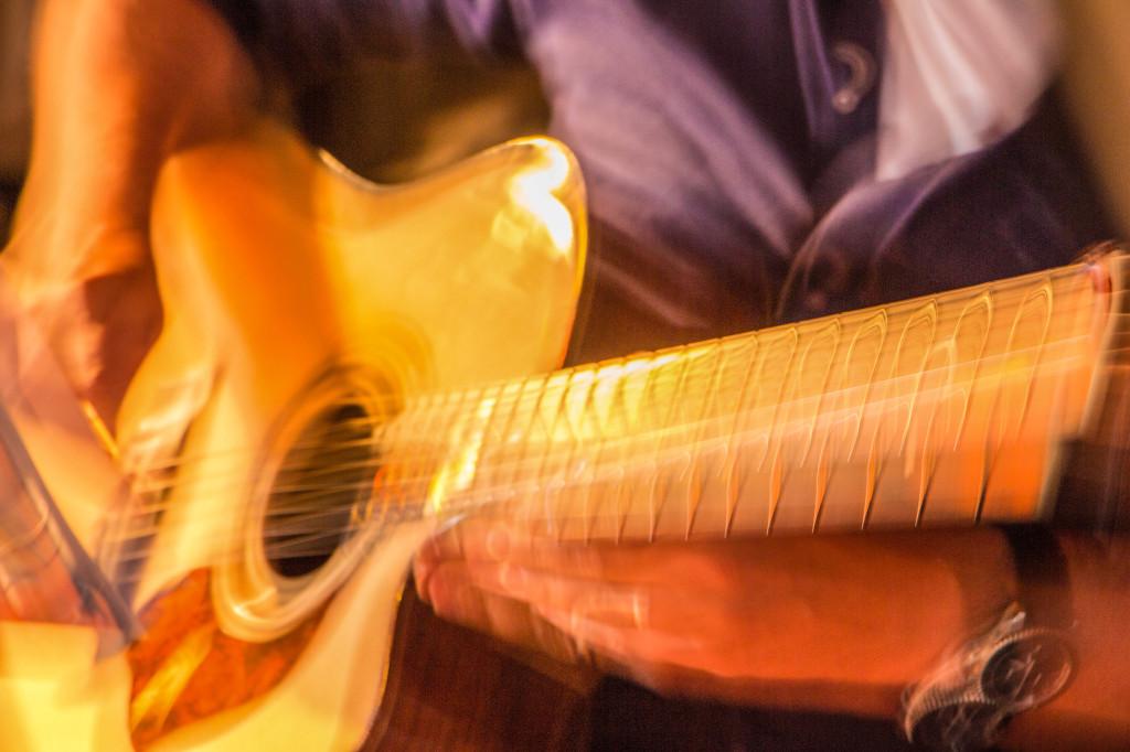 gitarre23