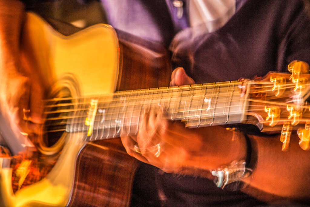 gitarre24