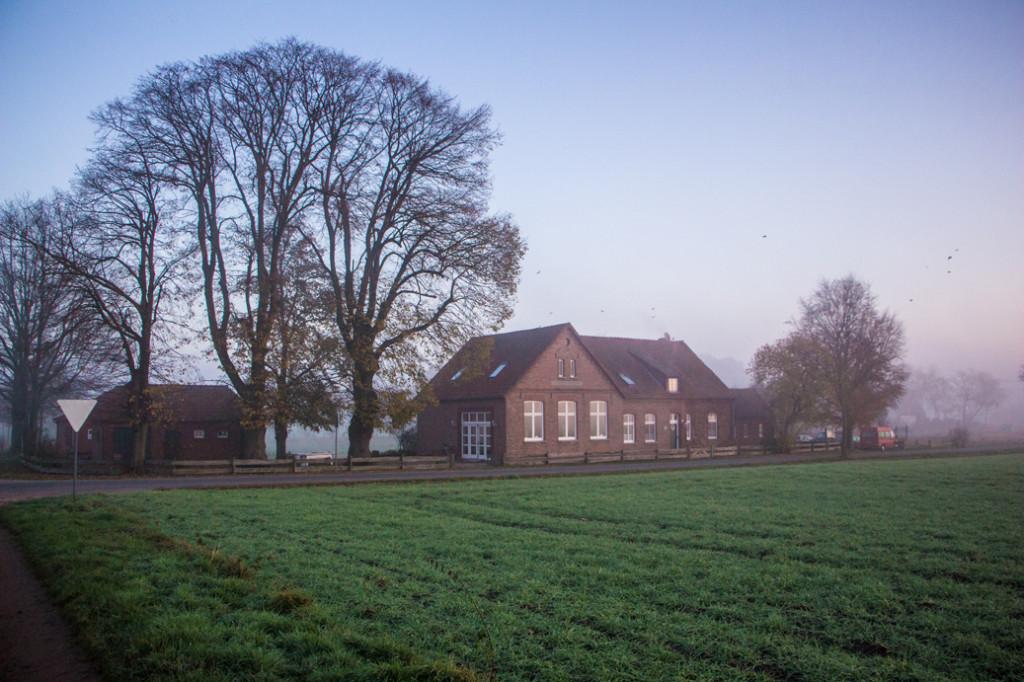 Musikakademie Dümmer See