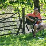 musikurlaub21