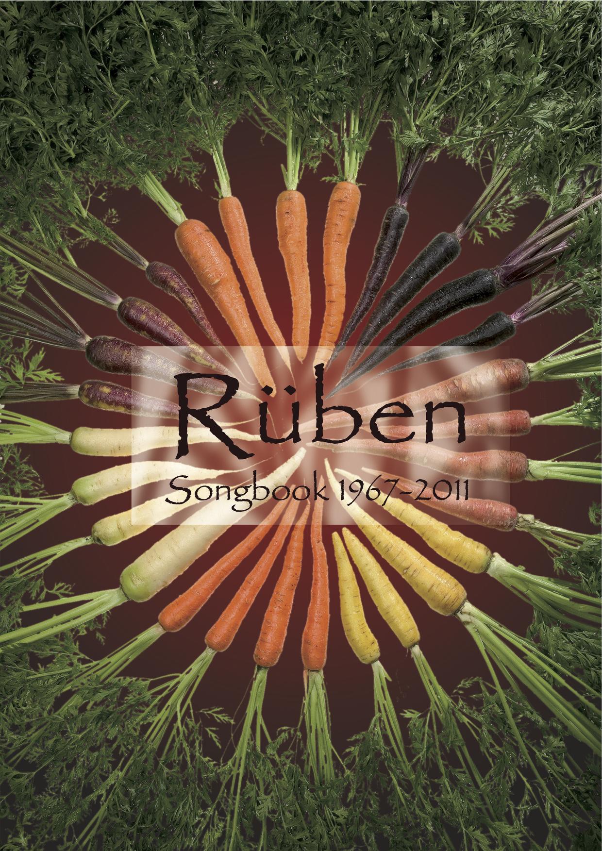rueben-titel